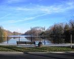 Brainerd_Lake__Cranbury__NJ.jpg