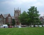 PrincetonHighSchool_Front.jpg