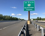 2019-05-15_08_28_25_View_south_along_Interstate_95__New_Jersey_Turnpike__2_miles_north_of_Exit_7_in_Chesterfield_Township__Burlington_County__New_Jersey.jpg