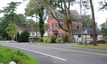 Recklesstown-Chesterfield_NJ_7-25-2011.jpg