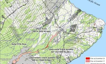 Kilauea-flow-map_01.jpg
