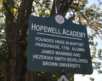 HOPEWELL_ACADEMY_SIGN_IN_HOPEWELL_BOROUGH__MERCER_NJ.jpg