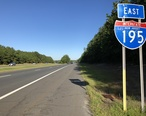 2018-09-16_16_54_49_View_east_along_Interstate_195__Central_Jersey_Expressway__just_east_of_Exit_21_in_Jackson_Township__Ocean_County__New_Jersey.jpg