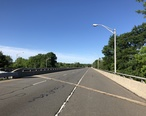 2018-06-14_08_24_19_View_south_along_U.S._Route_202_just_south_of_the_exit_for_New_Jersey_State_Route_29_in_Lambertville__New_Jersey.jpg