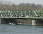 Lambertville-NewHope-Bridge.jpg
