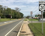 2017-09-12_10_30_42_View_north_along_New_Jersey_State_Route_31_at_Delaware_Avenue_in_Pennington_Borough__Mercer_County__New_Jersey.jpg