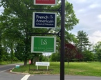 Schools_signs_of_the_Marillac_campus_at_St._Joseph_s_Seminary__Princeton__New_Jersey_.jpg