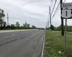 2018-05-18_18_06_15_View_south_along_U.S._Route_1_just_south_of_Scudders_Mill_Road__Middlesex_County_Route_614__in_Plainsboro_Township__Middlesex_County__New_Jersey.jpg