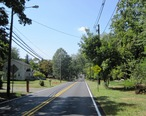 Princeton_Junction__NJ_along_CR_615.jpg