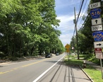2018-05-29_14_08_51_View_east_along_Somerset_County_Route_518__Washington_Street__just_west_of_Somerset_County_Route_605__Crescent_Avenue__in_Rocky_Hill__Somerset_County__New_Jersey.jpg