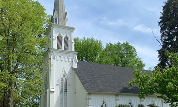 91_Washington_Street__Rocky_Hill__NJ_-_historic_Dutch_Reformed_Church.jpg