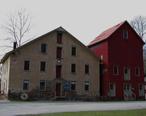 Prallsville_Mill.jpg