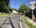 2018-06-14_17_05_55_View_south_along_New_Jersey_State_Route_29__Main_Street__at_Hunterdon_County_Route_523__Stockton-Flemington_Road__in_Stockton__Hunterdon_County__New_Jersey.jpg