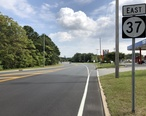 2018-09-19_14_01_26_View_east_along_New_Jersey_State_Route_37__Lakehurst_Road__just_east_of_New_Jersey_State_Route_70_in_Lakehurst__Ocean_County__New_Jersey.jpg