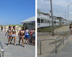 Boardwalk7.13.08-9.24.06ByLuigiNovi1.jpg
