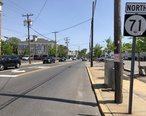 2018-05-25_11_29_25_View_north_along_New_Jersey_State_Route_71__Taylor_Avenue__at_Main_Street_in_Manasquan__Monmouth_County__New_Jersey.jpg