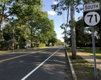 2018-05-25_18_09_21_View_south_along_New_Jersey_State_Route_71__7th_Avenue__at_Monmouth_County_Route_20__8th_Avenue__and_Beacon_Boulevard_in_Sea_Girt__Monmouth_County__New_Jersey.jpg