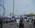 Seaside_Heights_boardwalk_looking_toward_Funtown_Pier.JPG