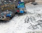 Hurricane_Sandy_New_Jersey_Pier_cropped.jpg