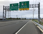 2018-09-24_09_23_45_View_south_along_New_Jersey_State_Route_35_just_north_of_the_exit_for_New_Jersey_State_Route_37_WEST__To_Garden_State_Parkway__To_Bridge__Toms_River__in_Seaside_Heights__Ocean_County__New_Jersey.jpg