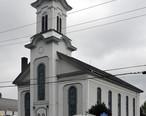 ANNANDALE_REFORMED_CHURCH__HUNTERDON_COUNTY.jpg