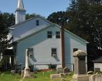 BLOOMSBURG_PRESBYTERIAN_CHURCH__BLOOMSBURY__NEW_JERSEY.jpg