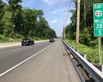 2018-05-29_15_18_08_View_east_along_U.S._Route_22_between_Vosseller_Avenue_and_Somerset_County_Route_527__Mountain_Avenue__in_Bound_Brook__Somerset_County__New_Jersey.jpg
