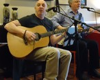 Edison_NJ_The_Coffee_House_MKS_performs_acoustic_music_closeup_photo.JPG