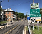 2018-06-14_16_36_37_View_east_along_New_Jersey_State_Route_12__Bridge_Street__just_east_of_the_Uhlerstown-Frenchtown_Bridge_in_Frenchtown__Hunterdon_County__New_Jersey.jpg