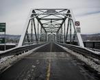 Frenchtown_Bridge.jpg