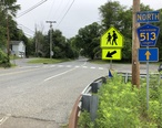 2018-06-13_09_04_16_View_north_along_Hunterdon_County_Route_513__West_Main_Street__at_Arch_Street_in_High_Bridge__Hunterdon_County__New_Jersey.jpg