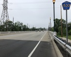 2018-05-30_07_49_23_View_north_along_Somerset_County_Route_533__Main_Street__just_south_of_the_Van_Veghten_s_Bridge_over_the_Raritan_River_in_Manville__Somerset_County__New_Jersey.jpg