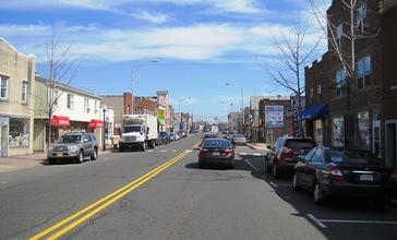 Manville__NJ.jpg