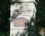 Woodwild_Park__Metuchen__NJ_-_stone_gate.jpg