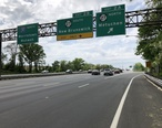 2018-05-20_14_54_46_View_north_along_Interstate_287__Middlesex_Freeway__at_Exit_2A__New_Jersey_State_Route_27_NORTH__Metuchen__in_Metuchen__Middlesex_County__New_Jersey.jpg