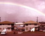 Rainbow_over_Waipahu__58_Farrington_Hwy.jpg