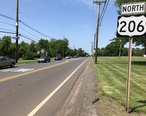 2018-05-29_14_46_17_View_north_along_U.S._Route_206_at_Hillsborough_Road_in_Hillsborough_Township__Somerset_County__New_Jersey.jpg