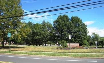 Hillsborough_Twp__NJ_municipal_complex.jpg