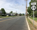 2018-05-20_16_39_52_View_east_along_New_Jersey_State_Route_28__Union_Avenue__at_Harris_Avenue__Shepherd_Avenue_and_Grant_Avenue_in_Middlesex__Middlesex_County__New_Jersey.jpg