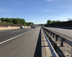 2018-05-21_08_36_05_View_north_along_Interstate_95__New_Jersey_Turnpike__between_Exit_8A_and_Exit_9_in_Milltown__Middlesex_County__New_Jersey.jpg