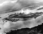 Attack_on_Pearl_Harbor_Japanese_planes_view.jpg