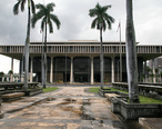 State_of_Hawaii_s_Capitol_building.jpg