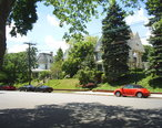 Victorian_homes_in_Perth_Amboy__New_Jersey.jpg