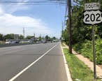 2018-05-29_12_31_09_View_south_along_U.S._Route_202_at_Anderson_Street_in_Raritan__Somerset_County__New_Jersey.jpg