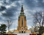 Orthodox_Cathedral_of_St._Andrew_in_South_Bound_Brook.jpg