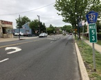 2018-05-30_11_48_59_View_north_along_Somerset_County_Route_527__Main_Street__between_Clinton_Street_and_Elm_Street_in_South_Bound_Brook__Somerset_County__New_Jersey.jpg