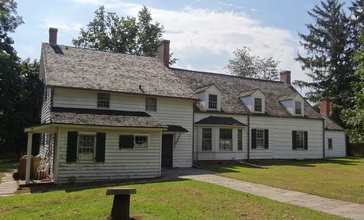 Abraham_Staats_House__NJ__north_view.jpg