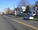 South_River__NJ_along_CR_535.jpg