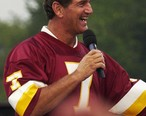 Joe_Theismann.jpg