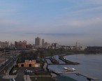 New_Brunswick_Skyline_with_Raritan_River.jpg